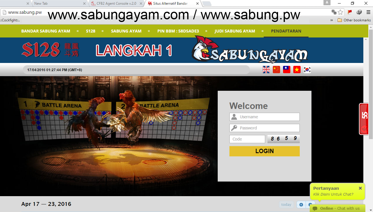 001-Buka-Website-Alternatif-Sabung-Ayam-di-www.sabung.pw-Online